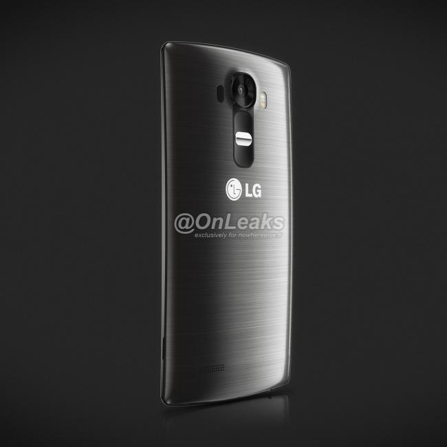 650_1000_non-final-lg-g4-press-renders_(3)