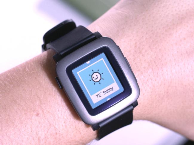650_1000_pebble-time-kickstarter-main