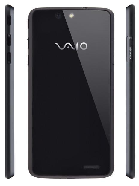650_1000_vaio-phone-2