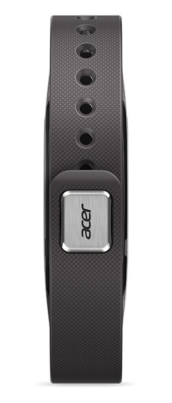 Acer-Liquid-Leap-smartband (12)