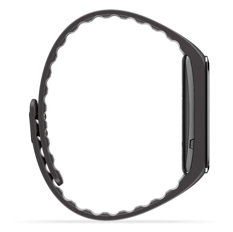 Acer-Liquid-Leap-smartband (13)