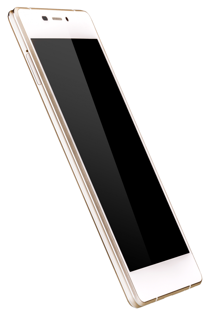 Gionee-Elife-S7 (3)