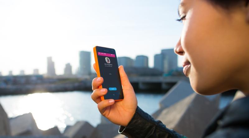Lumia430-2