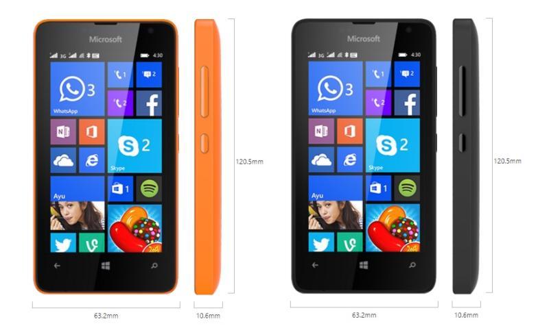 Lumia430-5