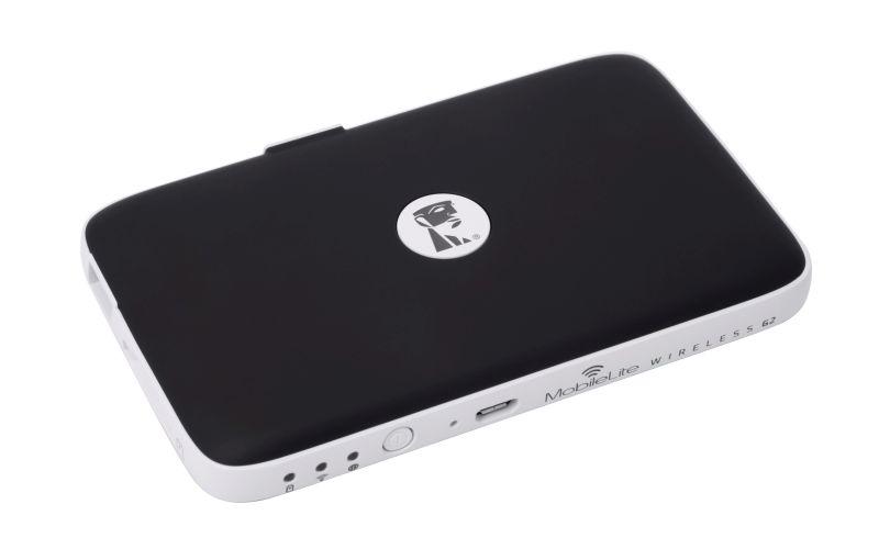MobileLite_Wireless_G2_1