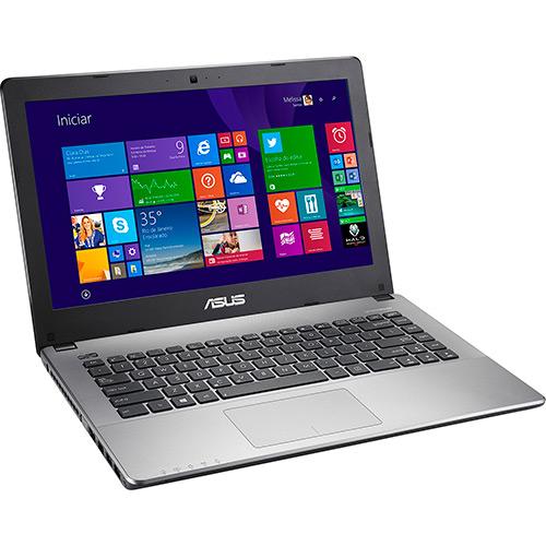 Notebook-Asus-X450LD-BRA-WX112H-02