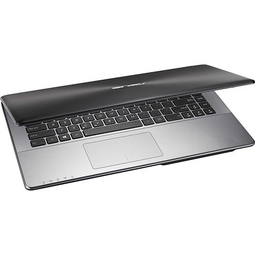 Notebook-Asus-X450LD-BRA-WX112H-03