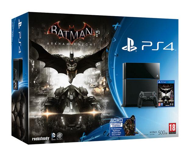 PS4-Batman-+Arkham+Knight-