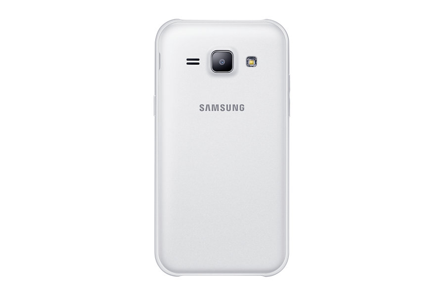 Samsung-Galaxy-J1-official-02
