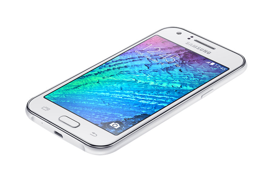 Samsung-Galaxy-J1-official-04