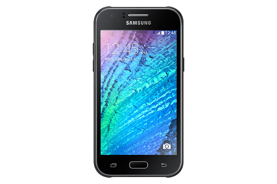 Samsung-Galaxy-J1-official-05