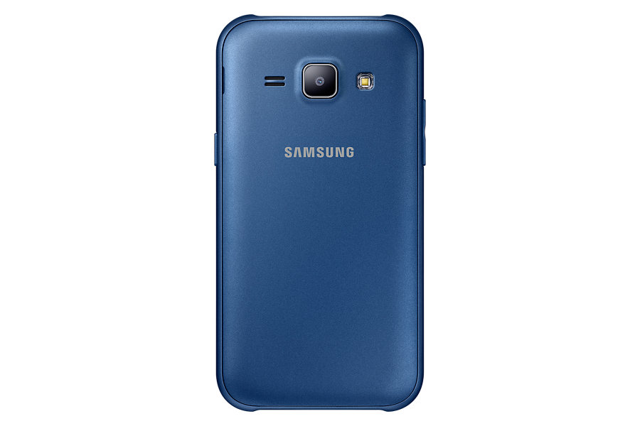 Samsung-Galaxy-J1-official-09