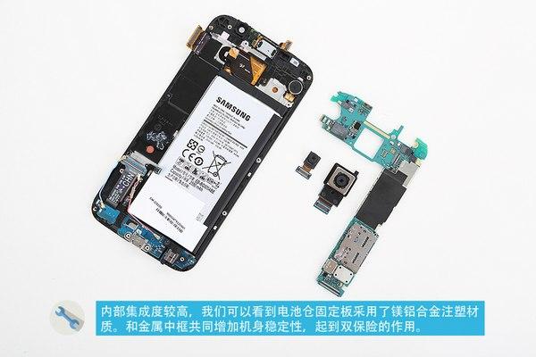 Samsung-Galaxy-S6-Teardown-10