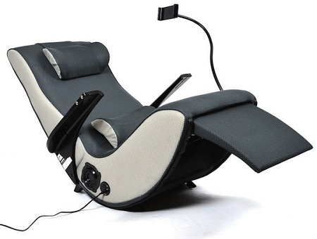 The-Zero-Gravity-Chair
