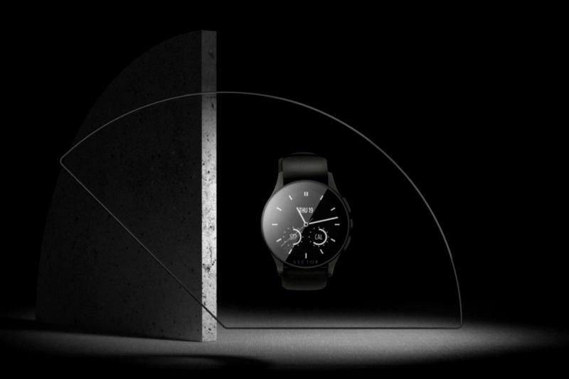 Vector Watch-02
