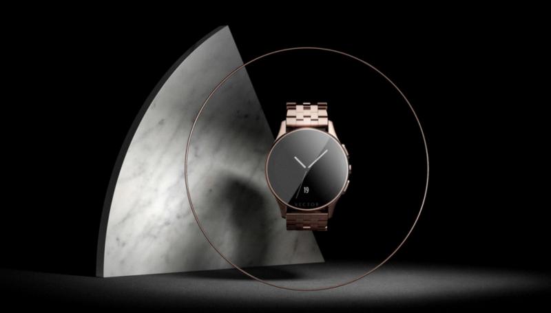 Vector Watch-03