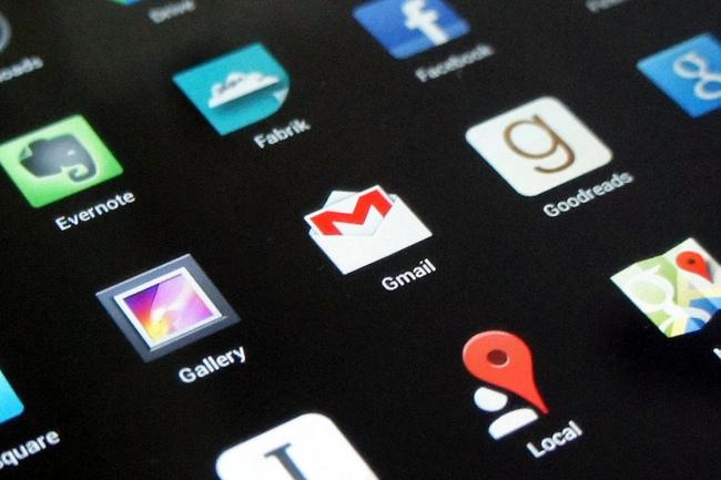 apps-screen