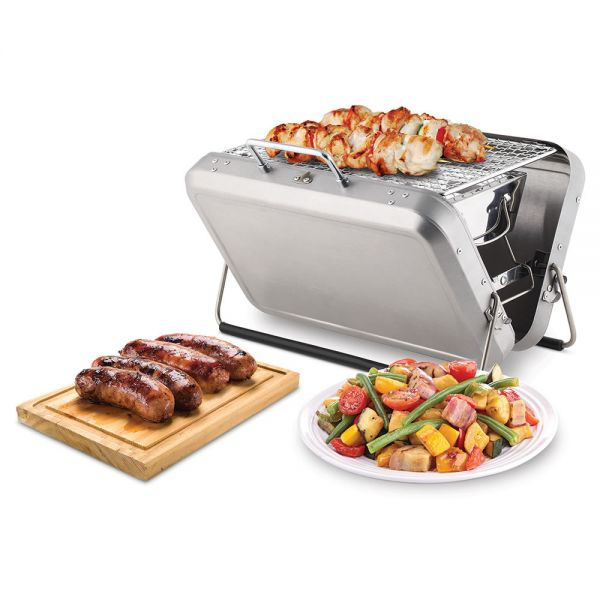 briefcase-barbecue-concealed-portable-charcoal-grill-4