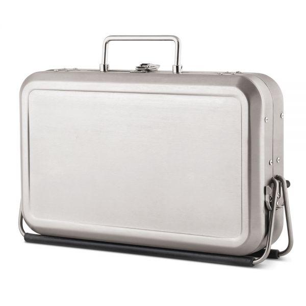 briefcasebbq-02