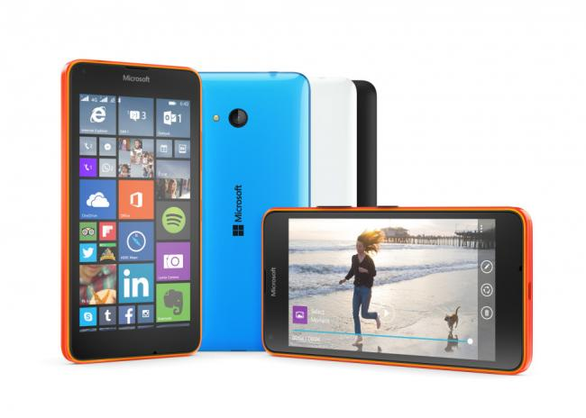 collection-lumia-640-lumia-640xl