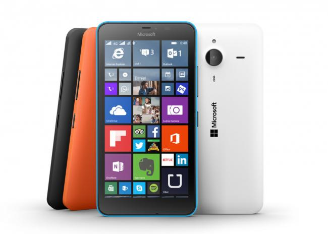 collecton-lumia-640xl