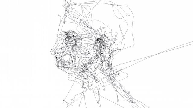 eye-tracking-portraits-1
