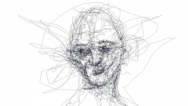 eye-tracking-portraits-2