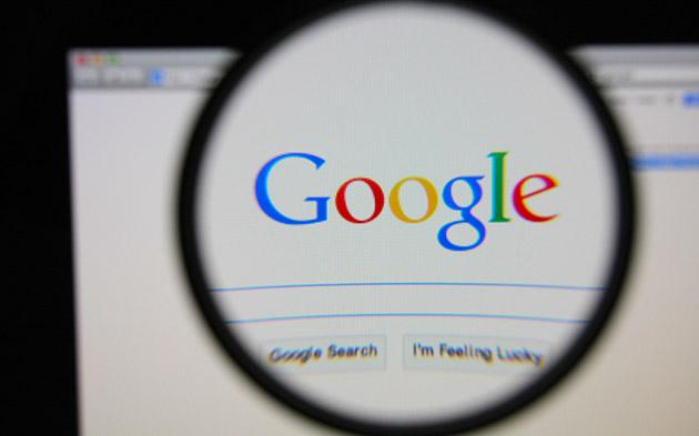 google-search-shutterstock