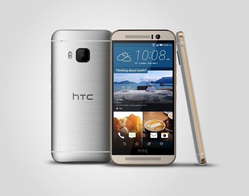htc-one-m9-silver-3v-1