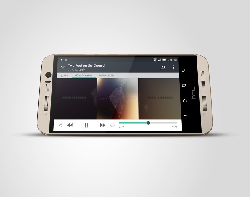 htc-one-m9-silver-perl-1