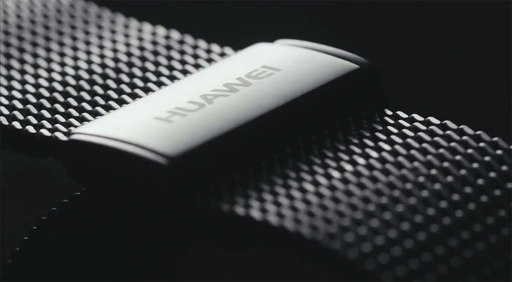 huawei-watch-images-leak6_1020.0 (1)