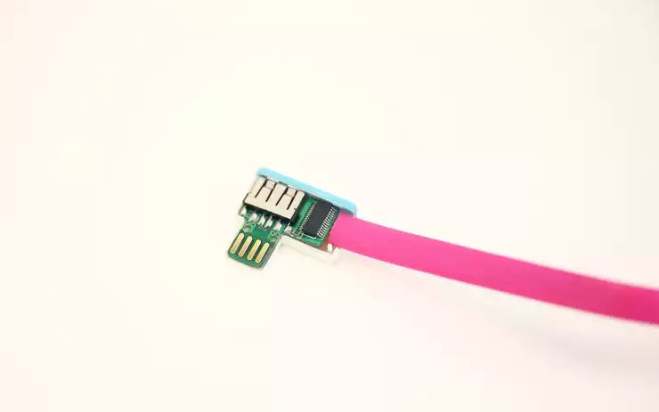 infiniteusb_cable_4