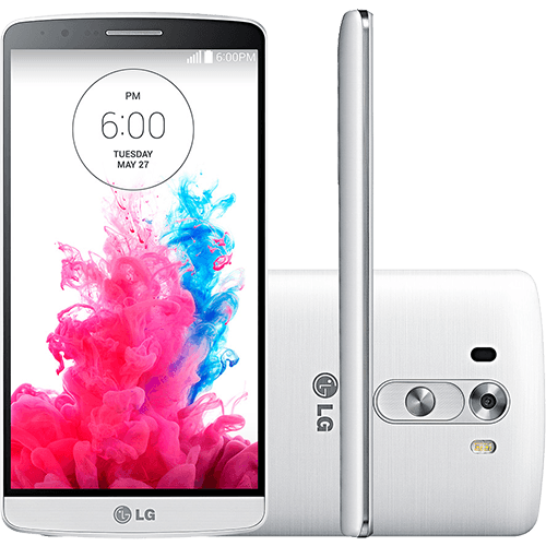lg-g3-branco