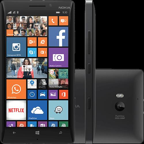 lumia-930-01