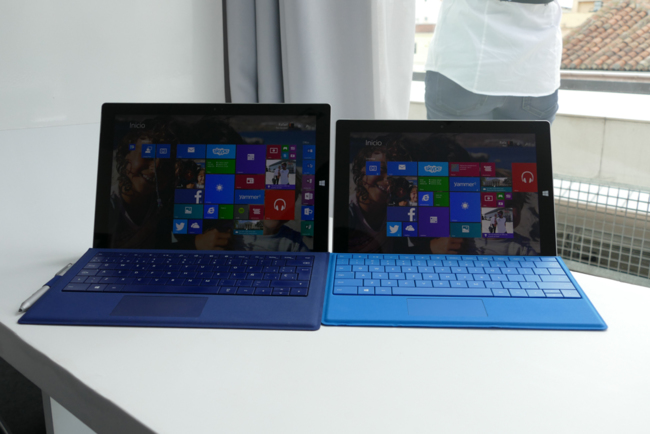 microsoft-surface-3-oficial-05