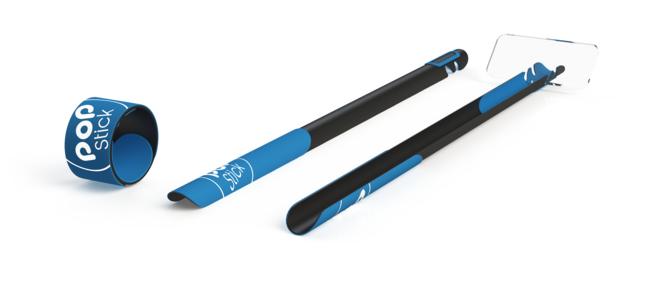 pop-stick