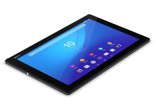 sony-xperia-z4-tablet-02