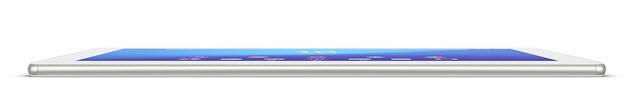 sony-xperia-z4-tablet-05