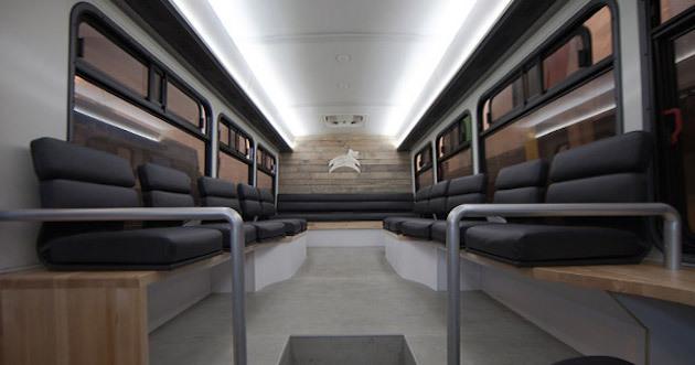 transporte-publico-tech-02