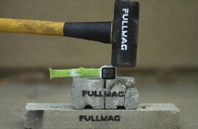 apple-watch-vs-sledgehammer