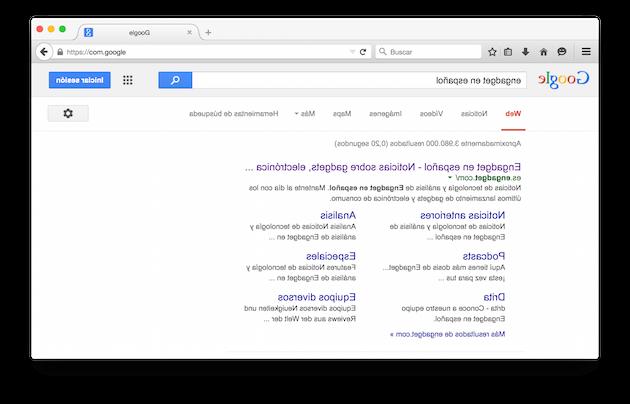 google.comalreves