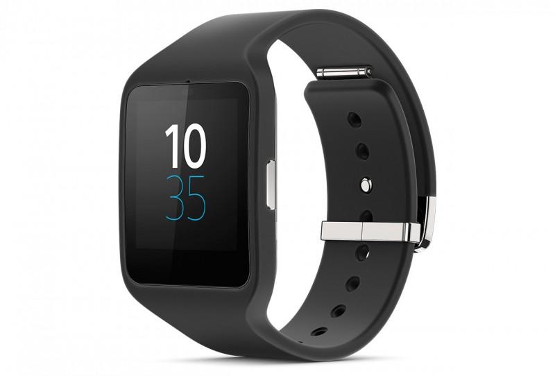 sony-smartwatch-3-oficial-01