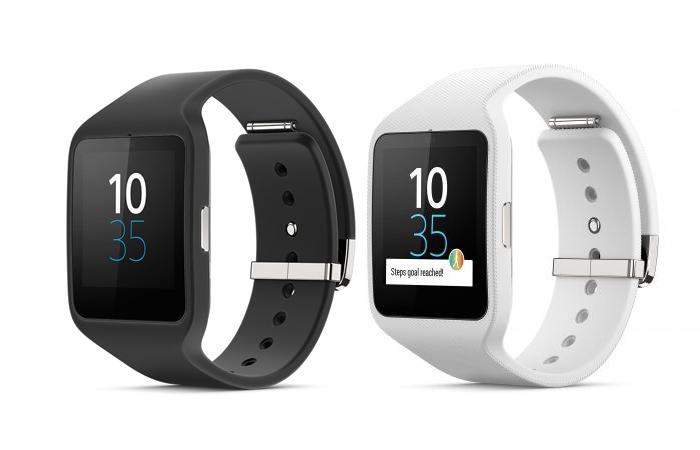 sony-smartwatch-3-oficial-02