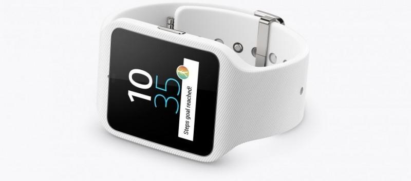 sony-smartwatch-3-oficial-03