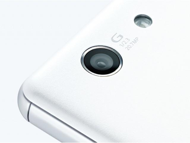 Sony Xperia A4-15