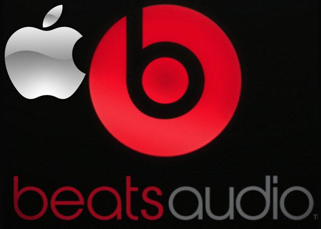 apple-beats-audio