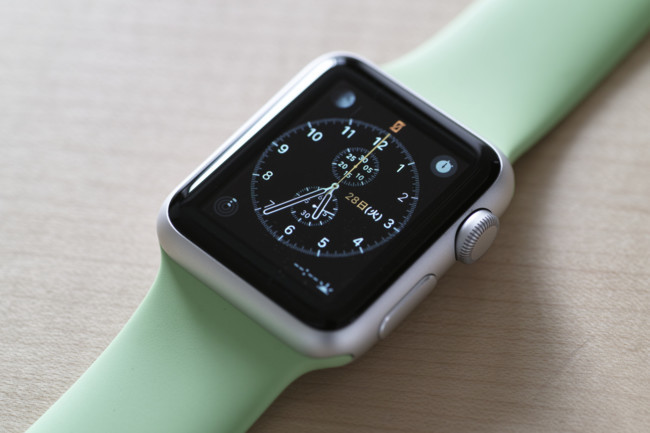 apple-watch-protecao