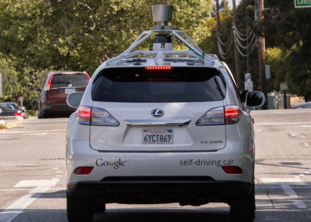 carro-autonomo-google