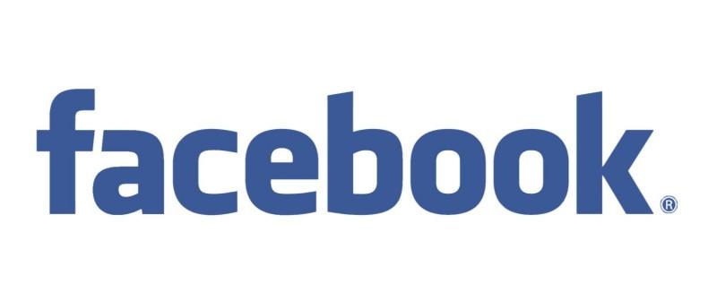 facebook_logo_2015