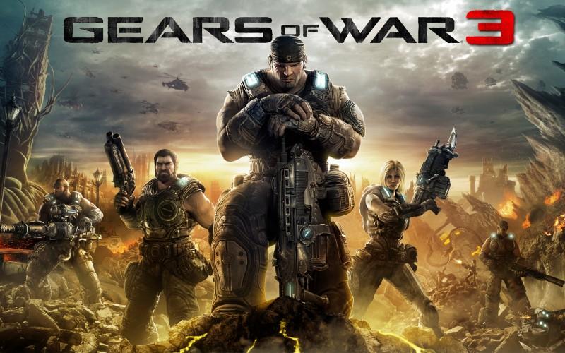 2011_gears_of_war_3-wide